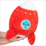 squishable Mini Space Ship Squishable 7""