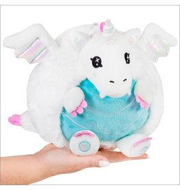 """squishable Mini Crystal Dragon Squishable 7"""""""