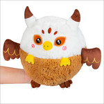 squishable Mini Griffin Squishable 7""