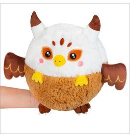 "squishable Mini Griffin Squishable 7"""