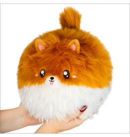 "squishable Mini Pomeranian Squishable 7"""
