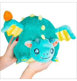 """squishable Mini Storybook Dragon Squishable 7"""""""