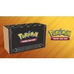 Pokemon USA Pokemon Basic Energy Box