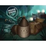 Barrel Aged Games Moonshine Empire KS