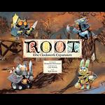Leder Games Root: The Clockwork Expansion