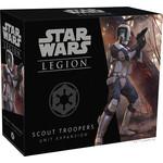 Fantasy Flight Games Scout Troopers Unit SW: Legion