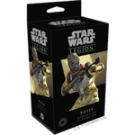Fantasy Flight Games Bossk Operative SW: Legion