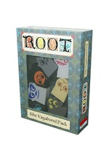 Leder Games Root: The Vagabond Pack