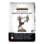 Games Workshop Mortisan Boneshaper Ossiarch Bonereapers
