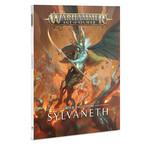 Games Workshop Sylvaneth Battletome