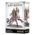Games Workshop Stormcast Eternals Lord-Aquilor