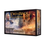 Games Workshop The Lord of The Rings: Battle of Pelennor Fields