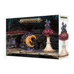 Games Workshop Endless Spells Gloomspite Gitz