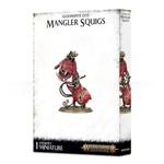 Games Workshop Mangler Squigs Gloomspite Gitz
