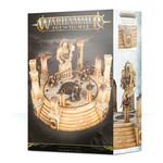Games Workshop Sigmarite Dais Dominion of Sigmar