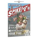 Games Workshop Spike! Journal 5