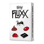 Looney Labs Tiny Fluxx
