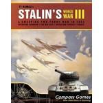 Compass Games Stalin World War III