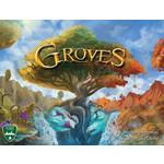 Letiman Games Groves