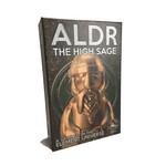 Rather Dashing Games ALDR: The High Sage