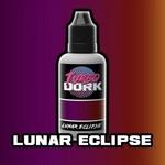 Turbo Dork Lunar Eclipse Colorshift Acrylic 20mL