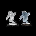 WIZKIDS/NECA D&DNMUM Air Elemental W10 W12.5