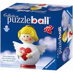 Ravensburger Guardian Angel 77pc puzzleball