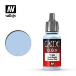 Acrylicos Vallejo VGC Glacier Blue