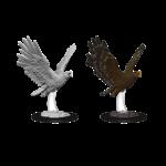 WIZKIDS/NECA PFDCUM Giant Eagle W9 W12.5