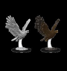 WIZKIDS/NECA PFDCUM Giant Eagle W9