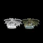 WIZKIDS/NECA PFDCUM Star-Spawn of Cthulhu W9