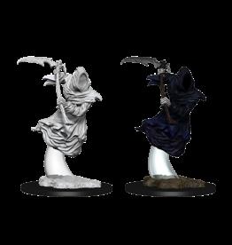 WIZKIDS/NECA PFDCUM Grim Reaper W8