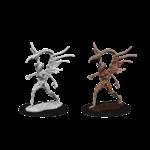 WIZKIDS/NECA PFDCUM Bone Devil W7