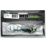 PoweredPlay LED Small Vehicle Kit 3mm Yellow
