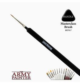 Army Painter Wargamer Brush: Masterclass Brush