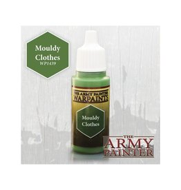 Army Painter APWP Mouldy Clothes 18ml