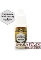Army Painter APWP Warpaint Mixing Medium 18ml