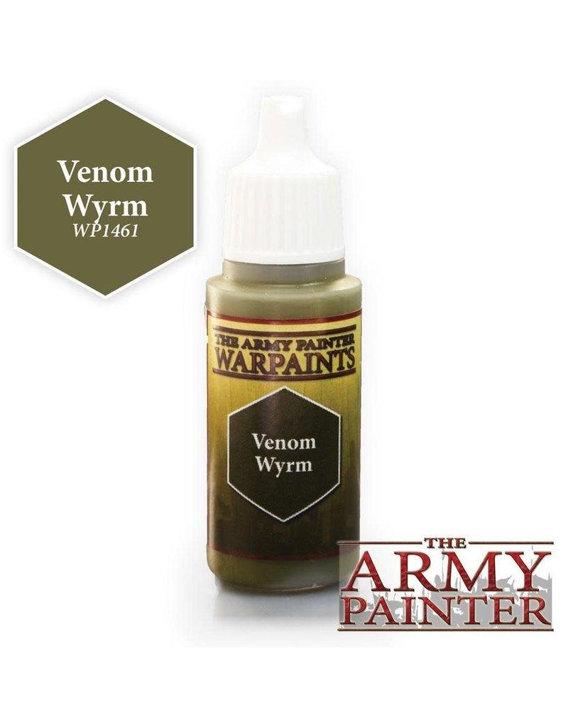 Army Painter APWP Venom Wyrm 18ml
