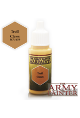 Army Painter APWP Troll Claws 18ml