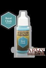 Army Painter APWP Royal Cloak 18ml