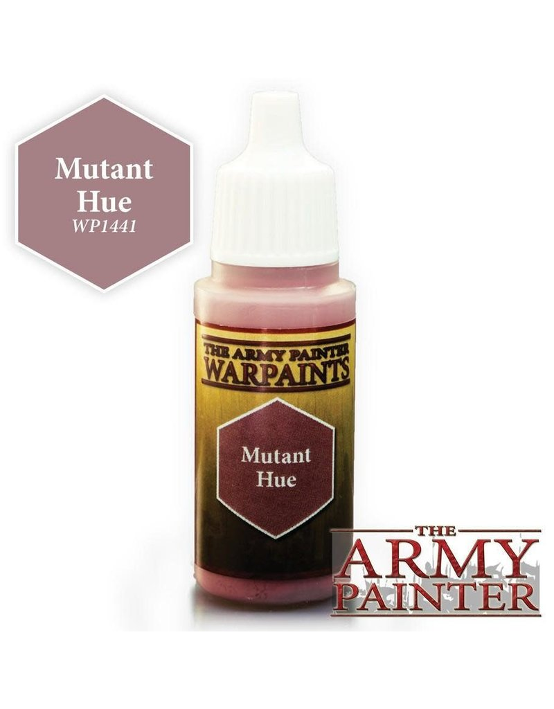 Army Painter APWP Mutant Hue 18ml