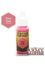 Army Painter APWP Pixie Pink 18ml