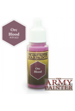 Army Painter APWP Orc Blood 18ml