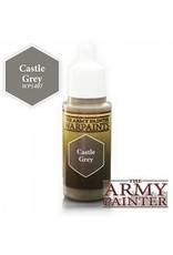 Army Painter APWP Castle Grey 18ml