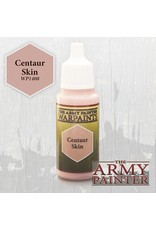 Army Painter APWP Centaur Skin 18ml