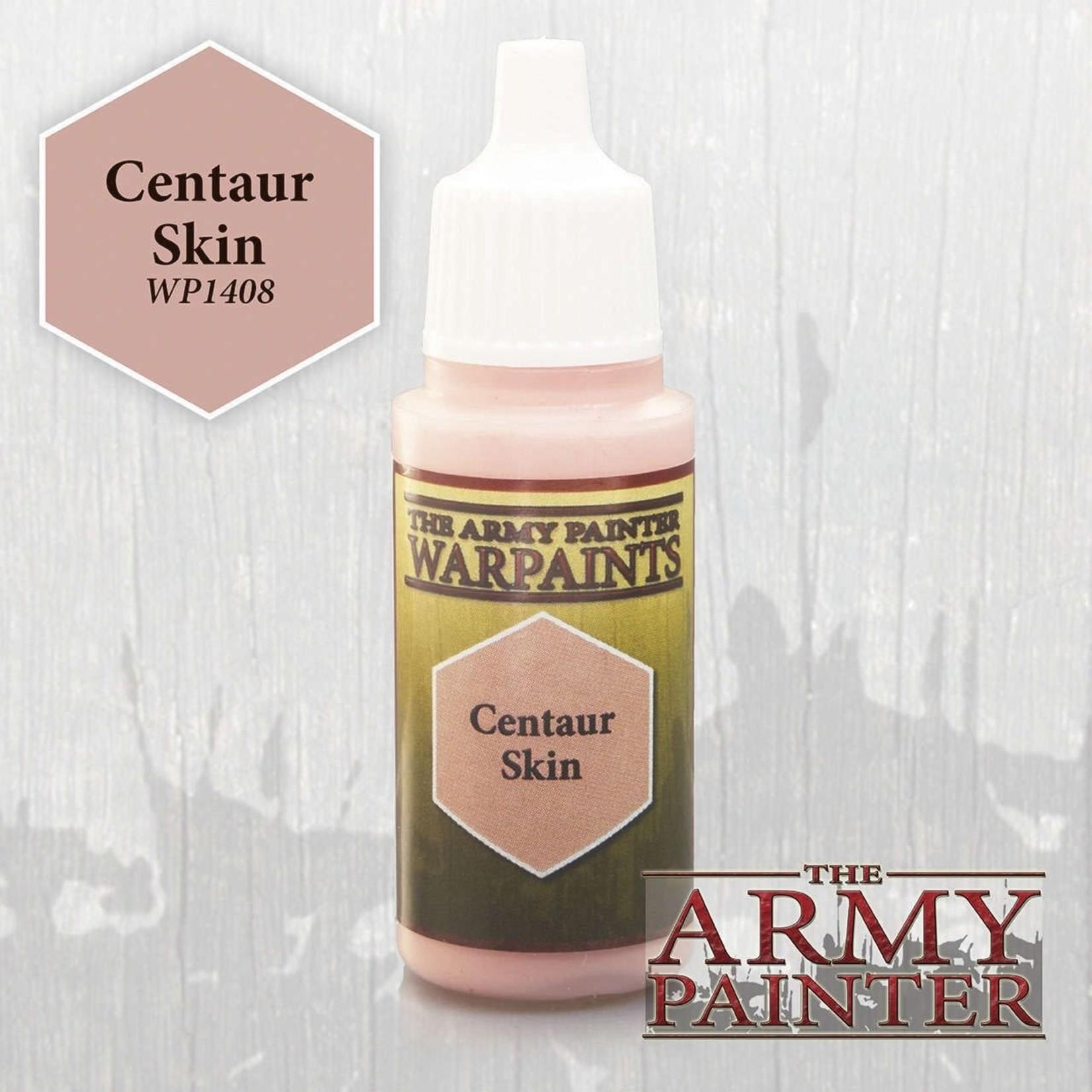 Army Painter APWP Centaur Skin 18ml
