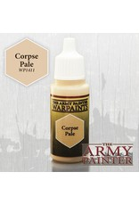 Army Painter Army Painter Warpaint Corpse Pale 18ml