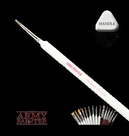 Army Painter Wargamer Brush: Character