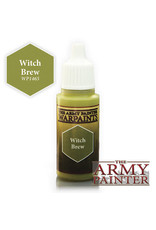 Army Painter APWP Witch Brew 18ml
