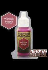 Army Painter APWP Warlock Purple 18ml